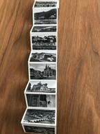 10 Snapshots  - Souvenir De  Namur - Namur