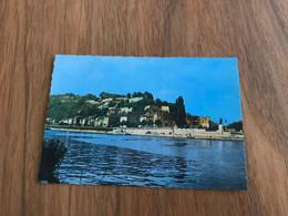 NAMUR - La Meuse Et La Citadelle - Edit. S. Best - Anvers (rare) - Namur