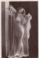 CPA  FEMME Artiste Miss Viola HAMILTON  Lady GODIVA - Frauen