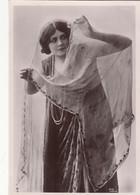 CPA  FEMME Artiste LILY BRAYTON - Frauen