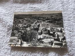 648 - CPSM ,Badonviller , Vue Panoramique Aérienne - Frankreich