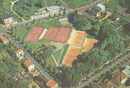 Puy-de-Dôme        H307        Châtel-Guyon.Tennis Club - Châtel-Guyon