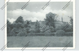 4176 SONSBECK - HAMB, St. Bernardin - Wesel