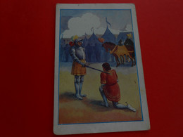 Image - Histoire De France Temps Modernes - Bayard - Artis Historia