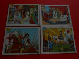 Image - Histoire De France   4 Images 496, 1270, 1590, 1805 - - Artis Historia