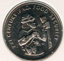 Turquie  50 000 Lira 1999 Négociant En Vin - Turquia