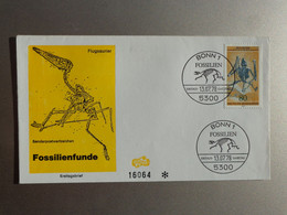 Prehistory, Dinosaur, Fossil - Preistoria
