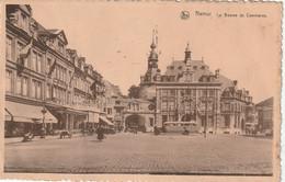 Namur Belgique (2345)  La Bourse Du Commerce - Namur