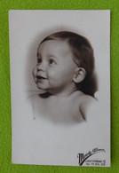 Mosoly Album - Baby - Ungheria
