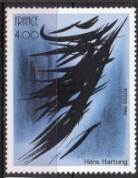 Lot - N° 2110 -  Neuf** - Sujet  Tableau- FRANCE - France