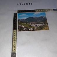 C12329 VIGO DI FASSA VAL DI FASSA PANORAMA - Italia