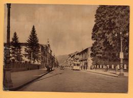 Avellino - C. Vittorio Emanuele - Avellino