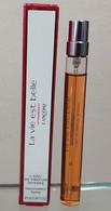 LA VIE EST BELLE - INTENSEMENT - L' Eau De Parfum Intense VAPO 10 ML De LANCOME - Modern Miniatures (from 1961)