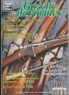 GAZETTE DES ARMES N 239 Année 1993 (voir Detail) - Français