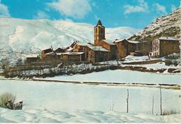 (1437) LLESSUI. LERIDA. EL PALLARS - Lérida