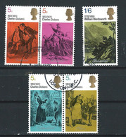 WW-/-1119-. N°  591/95, * *  , COTE 2.00 €, Je Liquide - 1952-.... (Elizabeth II)
