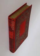 La Télégraphie Historique, Alexis Belloc, Firmin-Didot, 1894. Science, Technique - Livres, BD, Revues