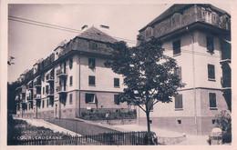 Lausanne, Avenue De Cour (13235) - VD Vaud