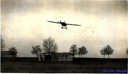 TH - Avion - 1913 - Vliegtuigen
