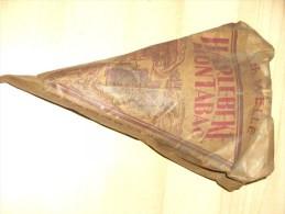 Paquet 100 Gr Tabac  HARLEBEKE  MONTABAC - Pfeifen U. -zubehör