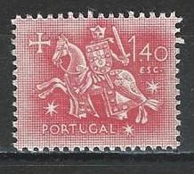 Portugal Mi 798 * MH - 1910-... République