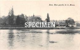 Rive Gauche De La Meuse - Dave - Namur