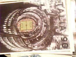 OFFIZIELLES FIFA COPPA MONDIALI CALCIO 1986 WORLD CUP 90 ITALIA  N1994  HR10804 - Soccer