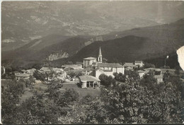 MARETO PANORAMA  (162) - Italia