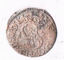 SOLIDUS 1612 RIGA LETLAND /7522/ - Latvia
