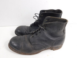 Chaussures Anglais 1945 - 1939-45