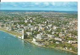 LIBREVILLE   ( GABON )   VUE GENERALE - Gabón