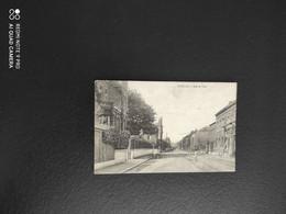 A 3246 - Jupille Rue De Visé - Luik