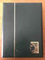 France Lot Collection En Album 32 Pages - OBLITERES - Entre 1900 Et 2006 - 33 Photos - (L093) - Collections (with Albums)