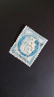GC 2278, Maure De Bretagne, Ille Et Vilaine. - 1849-1876: Classic Period