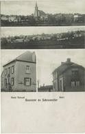 Luxembourg Schouweiler - Altri