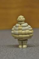 Old Puzzle Michelin Banden Bibendum 1950 - Altri