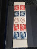 FRANCE - 1949 - Centenaire Du Timbre - N° 833A - Neuf ** - Ongebruikt
