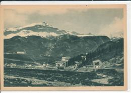 AOSTA  CERVINIA - Aosta