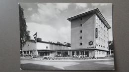 SCHLIEREN - CIRCULÉE EN 1953 - FLIEGERAUFNAHME VON SCHLIEREN / ZCH. - ZH Zurich