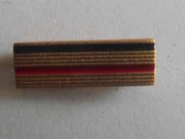 Grade Major Neuf Pour Calot Armée De L'air - Uniforms
