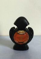 """Miniature """"PANTHERE """" De CARTIER   Parfum 4 Ml Sans Boite (71-Lo) - Miniatures Femmes (sans Boite)"""