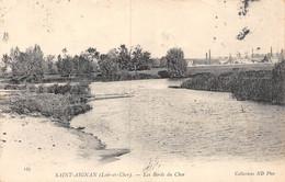 A-20-3859 : SAINT-AIGNAN-SUR-CHER. - Saint Aignan