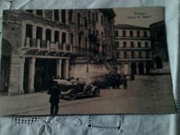 Cartolina TREVISO - Treviso