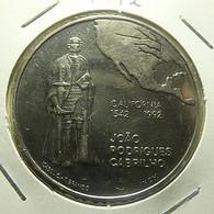 Portugal 200 Escudos 1992 California - Portogallo