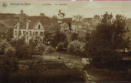 Genval Les Eaux - Les Villas - Otros