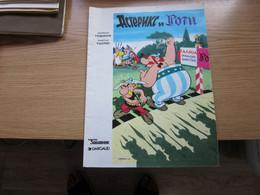 Asterix I Goti - Books, Magazines, Comics