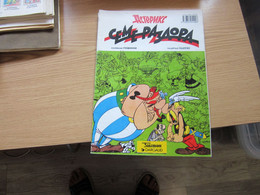 Asterix Seme Razdora - Books, Magazines, Comics