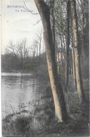Boitsfort NA112: Un Paysage 1912 - Watermael-Boitsfort - Watermaal-Bosvoorde