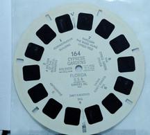 VIEW MASTER   164   CYPRESS GARDENS  FLORIDA   U.S.A. - Stereoscoopen