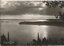 LAGO DI GARDA  (202) - Italy